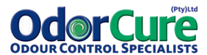 Odorcure - The Odour Control Specialists
